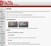 Filezilla-Download-Image