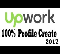 upwork-profile-full