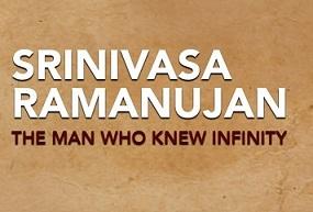 Mathematician Ramanujan Biographical Book Pdf Download Free