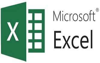 MS-Excel-tutorial-Image